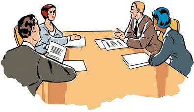 Account Executive- Entry Level - internshipscom